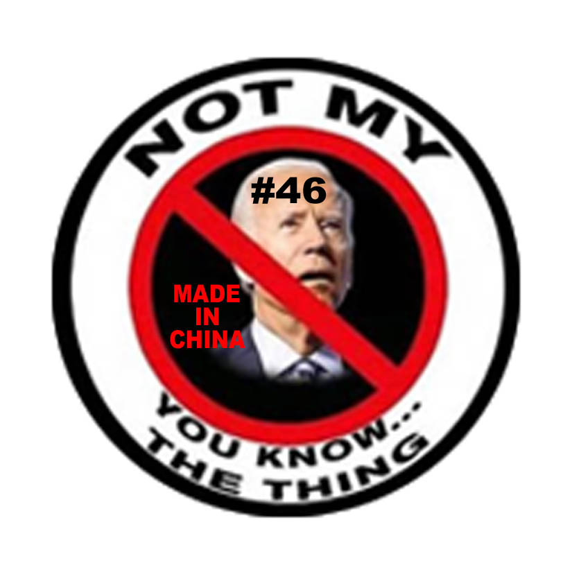 BIDEN - 2.25  INCH BUTTON  - not my - you know - the thing - JPEG.jpg