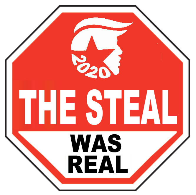 AMERICA - FIRST - 2 - 0  - 2 -  3 - 2  -  - THE STEAL WAS REAL - JPEG.jpg