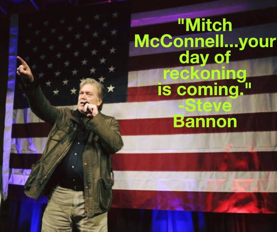 Bannon on McConnell.jpg