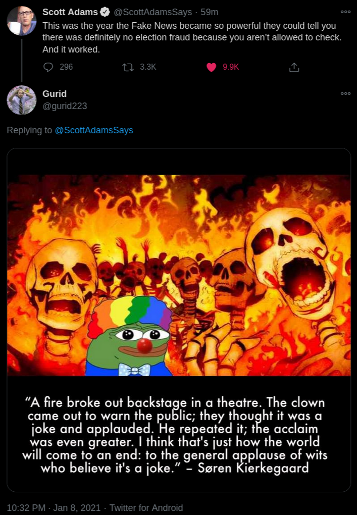 clown applause.png