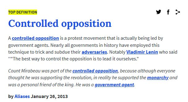controlled opposition.jpg