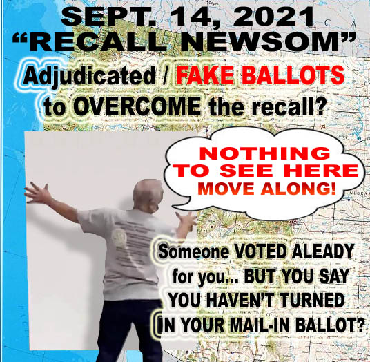 VOTER FRAUD - SEPT 14 2021 - NOTHING GOING ON HERE - YOU CANT SEE FRAUD - JPEG.jpg