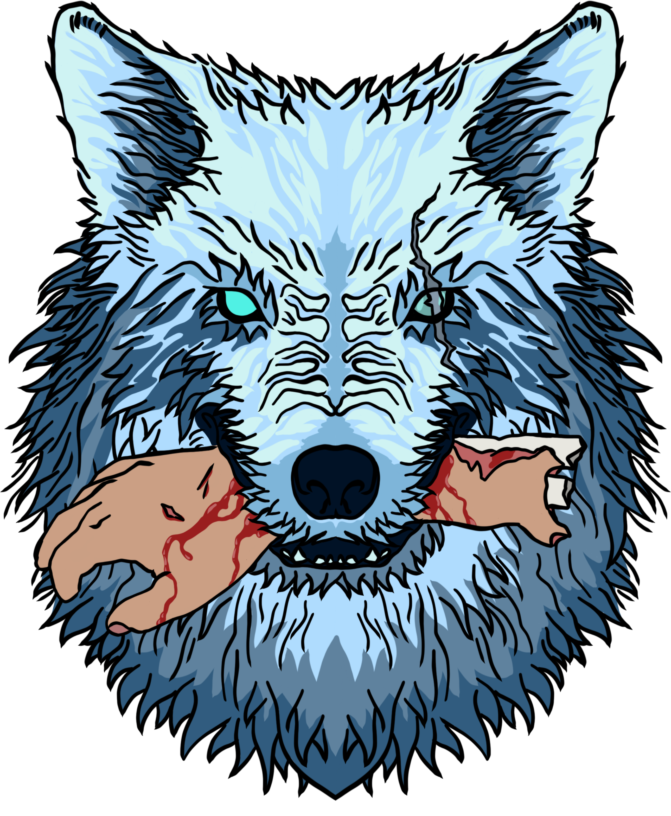wolf-5821883.png